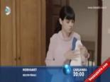 Merhamet  - Merhamet 19.Bölüm Fragmanı (Sezon Finali)