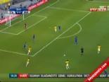 Brezilya - İtalya: 4-2 Maçın Geniş Özeti