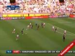 manchester united - Japonya - Meksika: 2-1 Maç Özeti