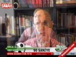 Hıncal Uluç,UEFA'nın Fenerbahçe Hakkındaki Kararını Değerlendirdi
