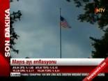 ABD'den ''Taksim Gezi Parkı Olayları'' Açıklaması (Gezi Parkı Son Durum)