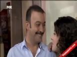 Ali Ayşe'yi Seviyor  - Ali Ayşe'yi Seviyor 19. Bölüm Fragmanı (Sezon Finali)
