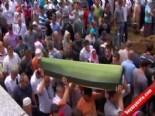 Srebrenitsa Soykırımının 18. Yıldönümü