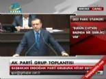 Başbakan'dan Levent Kırca'ya: Asla Cezasız Kalmayacak