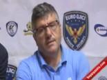 Kukesi Trabzonspor Maçın Geniş Özeti Ve Açıklamalar