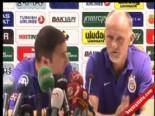 murat yildirim - Bursaspor - Galatasaray: 1-1