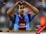 Trabzonsporlu Volkan Şen Ağladı (Taraftar Volkan Şen Kavgası)