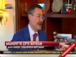bilkent - Ankara'da Çifte Bayram! ( Melih Gökçek - Recep Tayyip Erdoğan)