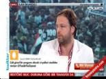 Fatih Tezcan, ADD'nin Başbakan'a Diktatörlük Suçlamasını Değerlendirdi