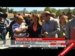 Melih Gökçek'ten CHP'li 3 milletvekiline suç duyurusu