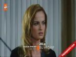 suavi - Huzur Sokağı 38. Bölüm Bu Akşam ATV'de