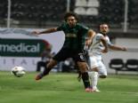 belediyespor - Akhisar Belediyespor 3 - 0 Trabzonspor Maçı Özeti ve Golleri