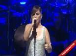 Bursa'da Sezen Aksu Konseri