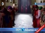 Fatih  - Fatih 1. Bölüm 2. Fragmanı