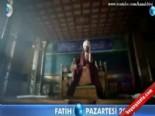 Fatih  - Fatih 1. Bölüm 3. Fragmanı