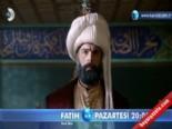 Fatih  - Fatih 1. Bölüm 4. Fragmanı