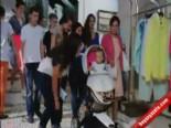 Bebek İşi  - Bebek İşi 17-18. Bölüm Fragmanı