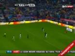 Meksika Honduras: 1-2 Maç Özeti ve Golleri