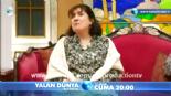 yalan dunya - Yalan Dünya 69. Bölüm Fragmanı - Rıza'ya Deniz'le evlenecek mi?