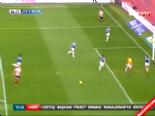 Athletic Bilbao Almeria: 6-1 Maç Özeti