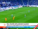 Espanyol Real Madrid: 0-1 Maç Özeti
