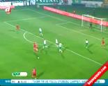 murat yildirim - Bursaspor Sivasspor: 2-1 Maç Özeti