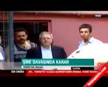 Şike Davasında Yargıtay Kararı Açıklandı: Aziz Yıldırım'a Hapis Cezası