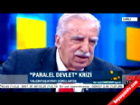 enver aysever - Aykırı Sorular - Nevzat Yalçıntaş: 'Başbakan'ın şahsına yönelmiş bir şey yok'