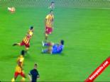 kral kupasi - Barcelona Levante Maçı Hangi Kanalda? (29 Ocak 2014)  Videosu