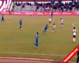 Tokatspor Antalyaspor: 0-2 Maçın Geniş Özeti