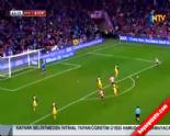 Athletic Bilbao Atletico Madrid: 1-2 Maçın Özeti