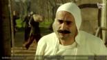 Osmanlı Tokadı  - Osmanlı Tokadı 27. Bölüm Fragmanı