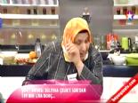 sgk - Şehit annesi Züleyha Çelik'e SGK'dan 109 bin lira borç