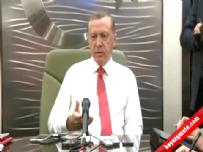 Cumhurbaşkanı Erdoğan: PYD Şu Anda Bizim İçin PKK İle Eştir