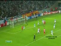 Malmo FF 2-0 Olympiakos (Group A) Maç Özeti