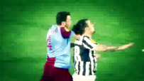 Trabzonspor Lokeren UEFA Maçı Ne Zaman, Hangi Kanalda Canlı Yayınlanacak? (23 Ekim 2014)