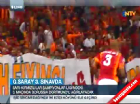 borussia dortmund - Galatasaray Dortmund maçı hangi kanalda?