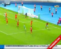 borussia dortmund - Galatasaray Borussia Dortmunt Maçı D Smart 77. Kanal Smart Spor HD'den Şifresiz Canlı Yayınlanacak (GS-B.Dortmunt Canlı Anlatım) - 22 Ekim 2014