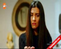 Kara Para Aşk 21. Son Bölüm / Nilüfer, Elif'e Herşeyi İtiraf Etti! (22 Ekim 2014)