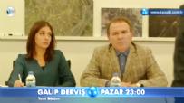 Galip Derviş  - Galip Derviş 48. bölüm Fragmanı