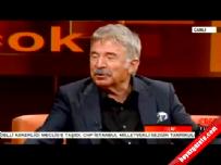Ali Kırca'nın Mehmet Ali Birand ile duygulandıran anısı