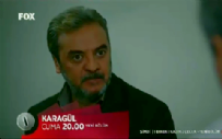 Karagül  - Bölüm 57, Fragman 1 | Karagül'de Asım Yaşayacak Mı?