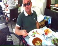 geldim gordum yedim - Geldim Gördüm Yedim 05.10.2014 Viyana