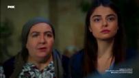 56. Son bölüm izle   Karagül'de Ebru'nun çocukları için verdiği mücadele