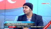 Hasan Şaş: Hakan Çalhanoğlu Almanya Milli Takımı'na giremez