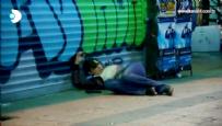 Arka Sokaklar 346. Son Bölüm / Aylin Vuruldu! (14 Kasım 2014)