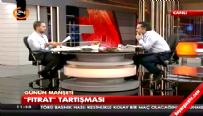 cnn - Christiane Amanpour'un taraflı yayınına Melih Altınok'tan tepki