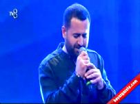 O Ses Türkiye / Hasan Şahinsoy Ahmet Kaya şarkısıyla büyüledi