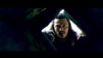 Hobbit: Beş Ordunun Savaşı Filminin Son Tanıtımı Yayınlandı!