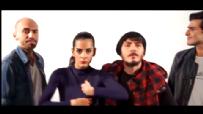 Tut Sözünü Filmi Soundtrack & Tanıtım Fragmanı